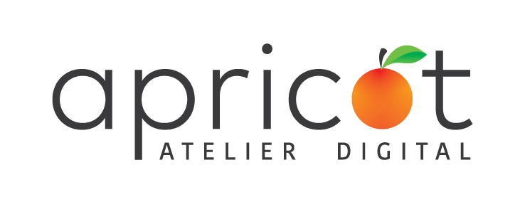 Apricot Atelier Digital
